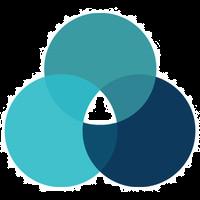 eCommerce Integrations